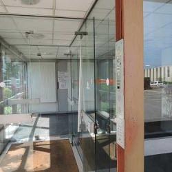 Location Bureau Thiais 752 m²