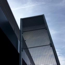 Location Entrepôt Gonesse (95500)