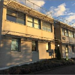 Vente Bureau Saint-Priest 357 m²