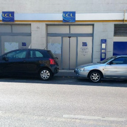 Cession de bail Local commercial Marseille 8ème (13008)