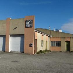Vente Local d'activités Valence (26000)
