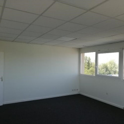 Vente Bureau Saint-Avertin 80 m²