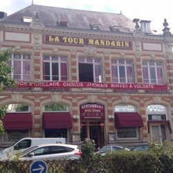 Vente Local commercial Le Mans 509 m²