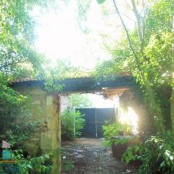 Vente Terrain Nîmes 3044 m²