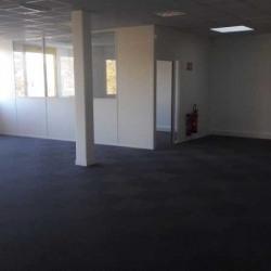 Location Bureau Créteil 246,94 m²