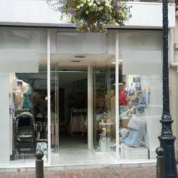 Vente Local commercial Argenteuil 64 m²