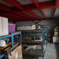 Vente Local d'activités Angers 378 m²