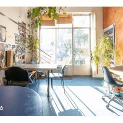 Vente Bureau Grenoble 38 m²