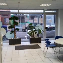 Location Local commercial Mulhouse 0 m²