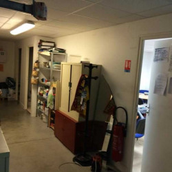Location Local commercial Villers-Cotterêts 460 m²