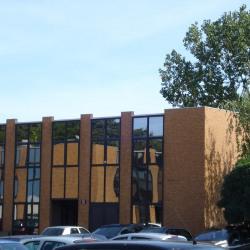 Location Bureau Quetigny 74 m²