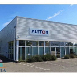 Location Local commercial Pertuis (84120)