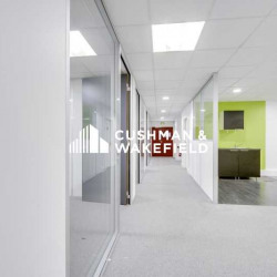 Location Bureau Cachan (94230)