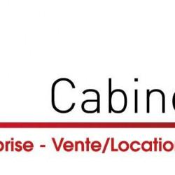 Location Bureau Angers 38 m²