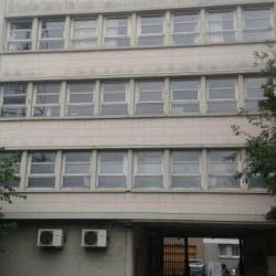 Location Bureau La Plaine Saint Denis 220 m²
