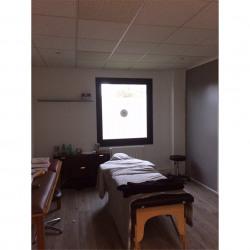 Location Bureau Mont-Saint-Aignan 15 m²