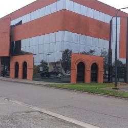 Location Bureau Colomiers (31770)