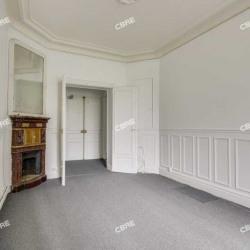 Location Bureau Neuilly-sur-Seine 110 m²