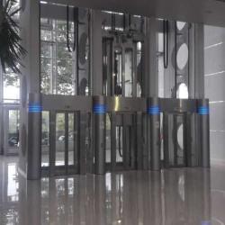 Location Bureau Alfortville 305 m²
