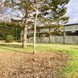 Vente Local d'activités Mareuil-sur-Ourcq 1300 m²