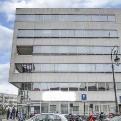 Vente Bureau Puteaux (92800)