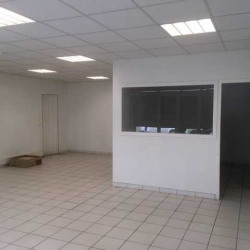 Vente Local commercial Anglet 74,15 m²
