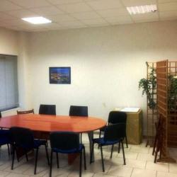 Location Local commercial Clapiers 440 m²