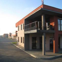 Location Local d'activités Vénissieux (69200)