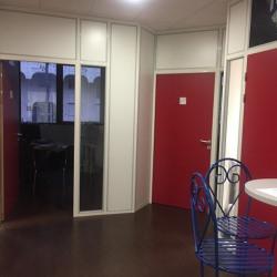 Vente Bureau Rouen 347 m²
