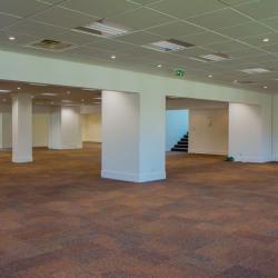 Location Bureau Gif-sur-Yvette 547 m²