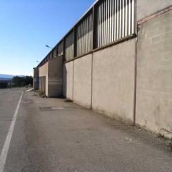 Location Local d'activités Vitrolles (13127)