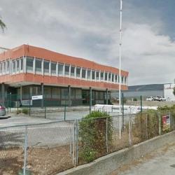 Location Local d'activités Nîmes (30000)