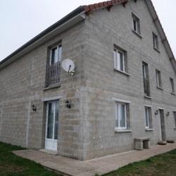 Vente Local commercial Mesnil-Saint-Loup 80 m²