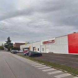 Location Local commercial Chenôve 743 m²