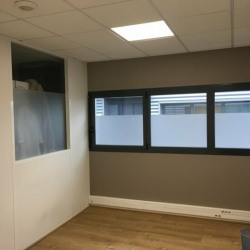 Location Bureau Chambéry 43 m²