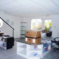 Vente Entrepôt Meaux 1534 m²