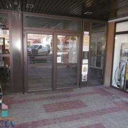 Vente Local commercial Montauban 56 m²