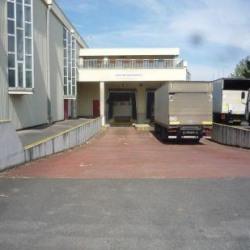 Vente Local d'activités Lagny-sur-Marne 3420 m²