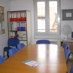 Location Bureau Castres 127 m²