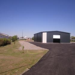 Vente Terrain Portet-sur-Garonne 308 m²