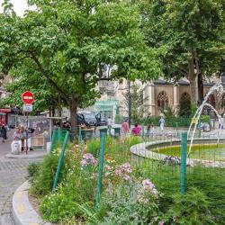 Vente Local commercial Paris 5ème (75005)