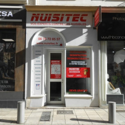 Location Local commercial Nice 20 m²