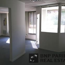 Location Bureau Dijon 146 m²