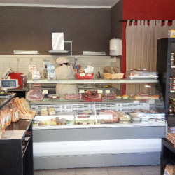 Fonds de commerce Alimentation Castelnau-le-Lez