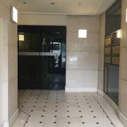 Location Bureau Paris 8ème 227 m²