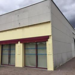 Location Local commercial Chevigny-Saint-Sauveur 178 m²