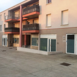 Vente Local commercial Mèze 72 m²