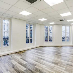 Location Bureau Paris 2ème 135,59 m²