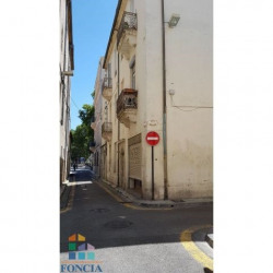 Location Local commercial Nîmes 20 m²