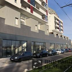 Location Bureau Dijon (21000)